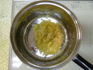 りんご酢ジャムstep5