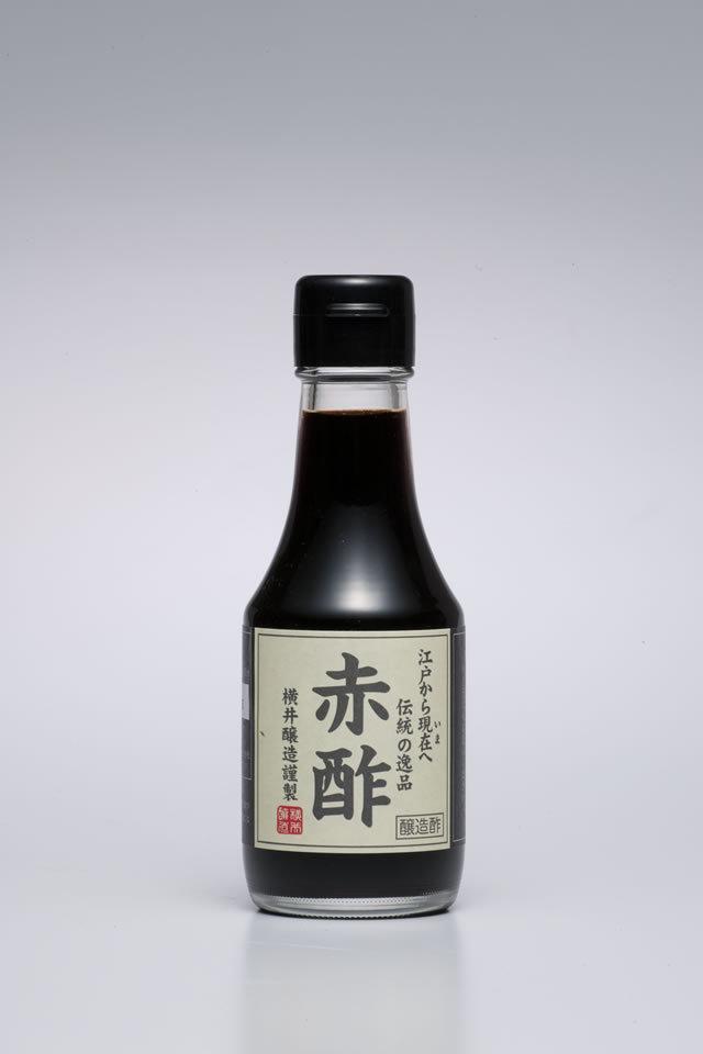 赤酢150ml画像_10.01.12
