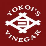 ヨコ井の醸造酢【横井醸造工業株式会社】