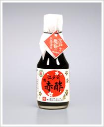 赤酢 150ml