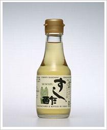 すし酢 150ml