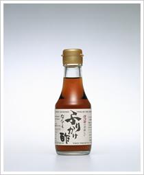ふりかけ酢 150ml